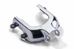 Automotive Headlight Outer Bracket