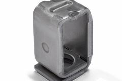 Box Lug for Industrial Controls Manufacturer (Rockwell)