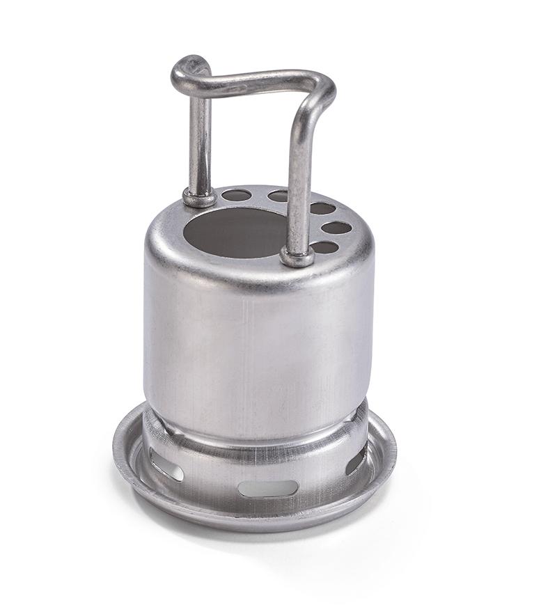 Fuel Filler Cup